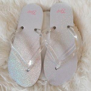 Girls NEW💥 flip flops